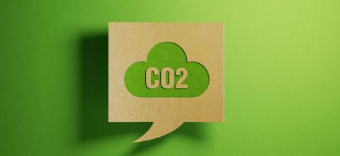 koolstofarme brandstoffen