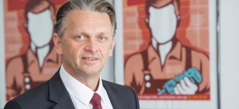 Willem Voets