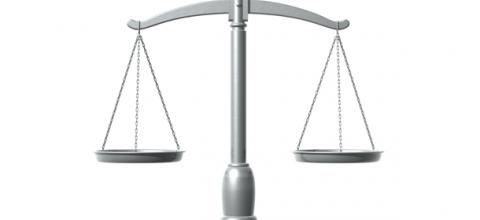 législation mazout