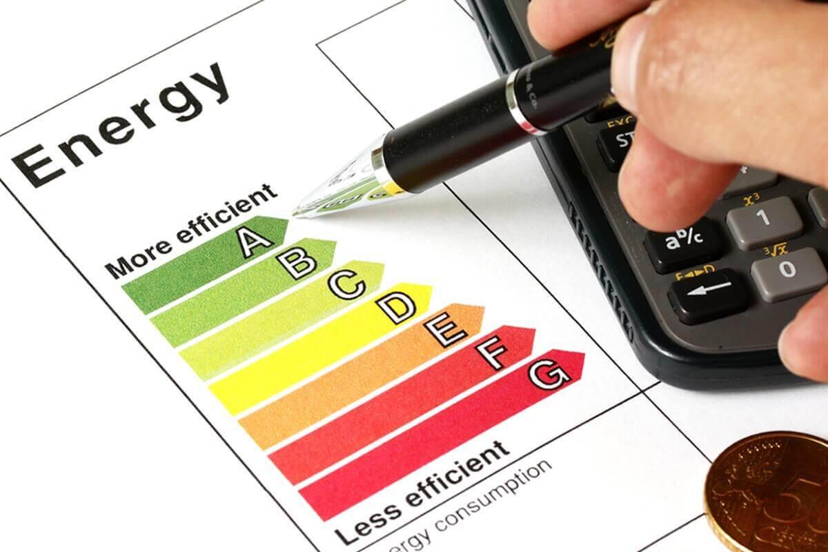premies energie