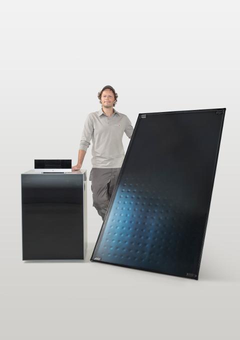 Condensatieketel en zonnepaneel - LR.jpg
