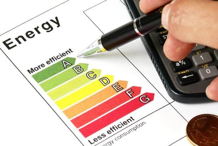 Het belang van de energielabels