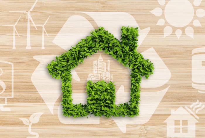 Combineer stookolie met hernieuwbare energie